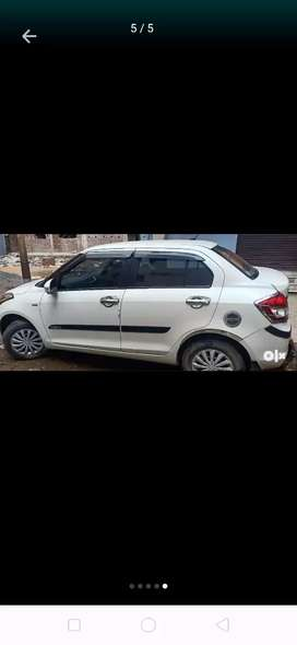 Prrsonal used car in good conditon