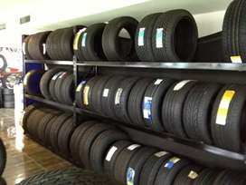 Only 20% to 30% Used Tyres available for all Car and Bike