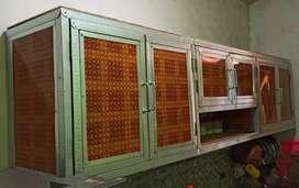 Kitchen Set Baja