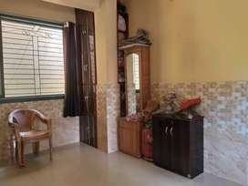 L I G G+3 for sell near nerul station