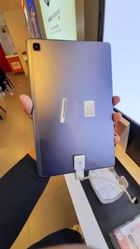 Samsung Galaxy Tab A7 3/32 Quadspeaker