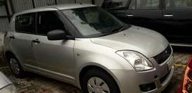 Maruti Suzuki Swift 2004-2010 VXi BSIV, 2010, Petrol