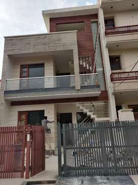 Independent Kothi/Flats available ( Scroll down & Check list )