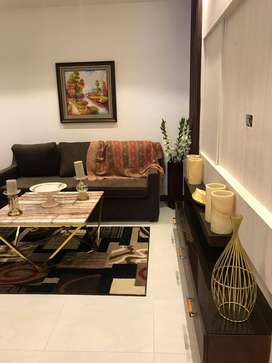 3.5 Marla luxury Apartment For Sale With Attractive Rental Income