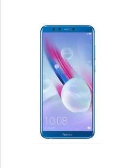 4gb ram 64 internal blue colour