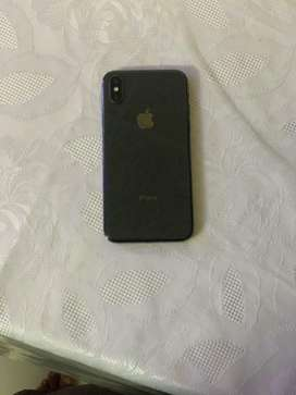 Iphone x for sale non approved