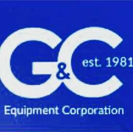 GC Pvt Ltd Company