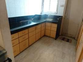 2bhk furnishd Flat For Rent