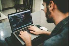 Hiring web developer