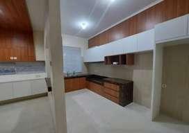 Disewakan rumah furnish yang cantik di gatsu utara