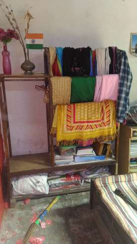 I am going to sell my furnitures as I am shifting from silchar