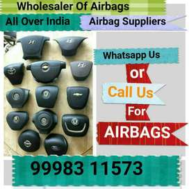 Nellore A to Z Airbag house