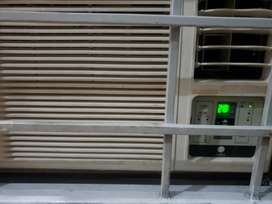 Window Ac 0.75 Ton for Sale