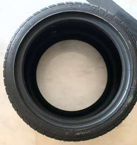 Tyres for Golf Cart