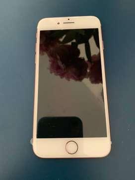 Get California **apple phone on COD. call me