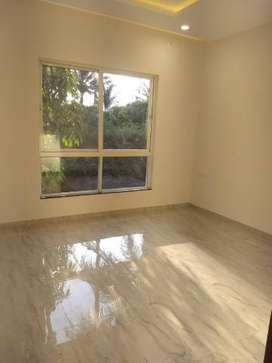 %Pune based% apartment/ Available for sale