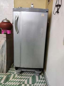 Godrej Edge Refrigerator