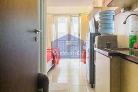 Disewakan apartemen kost kontrakan bandung murah