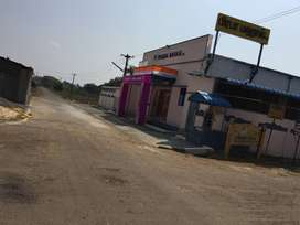 Maraimalai nagar near dtcp apporved plot available in 3 km from gst
