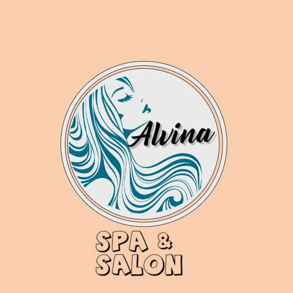 Alvina Spa Treatments 0