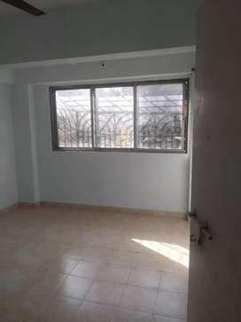 Avl 1Bhk Flat For Rent in Midc Andheri East Mumbai 93