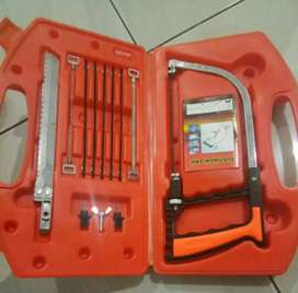 gergaji magic saw original