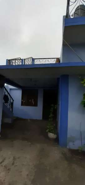 My house for sell