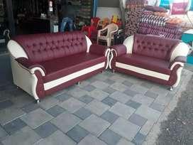 Sofe hi sofe ab exchange offer k sath home delevery free all dehradun
