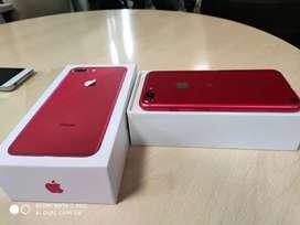 I phone 8 plus call on WhatsApp