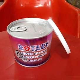 Minyak Gemuk Rotary 250 gram