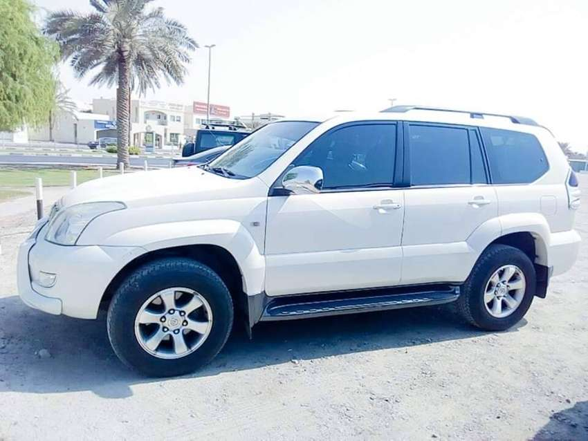 UAE driving licence holder (driver available here) 0