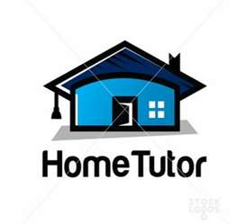 Home Tutor for CBSE class IV to X