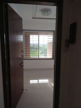 new 2bhk in ravet for rent