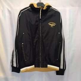 Joff Athletic  jaket