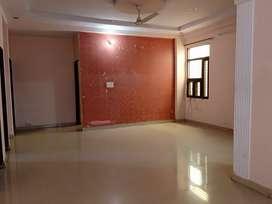 Independent 3 bhk flat step by step school chitrkoot Vaishali Nagar