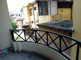 Prime location 2 BHK flat available for sale