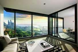 House lease