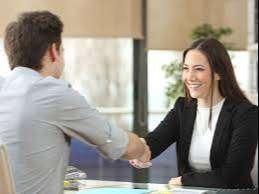 Sales Manager - Bikaner