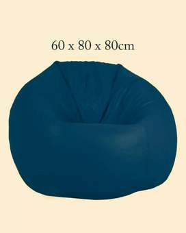 Relax bean bag available