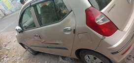I10 for sale. Good condition.