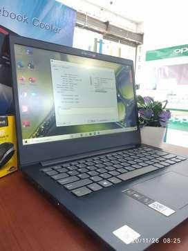Laptop super murah garansi resmi bisa kami antar free ongkir
