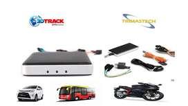 GpsTracker_Kendaraan_Anda