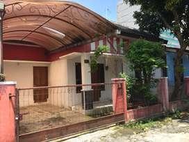 Dijual Rumah Kawasan Jalan Adisucipto Colomadu Karanganyar