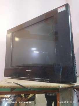 Videocon (ultra slim)