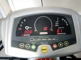 Treadmill machine for sell