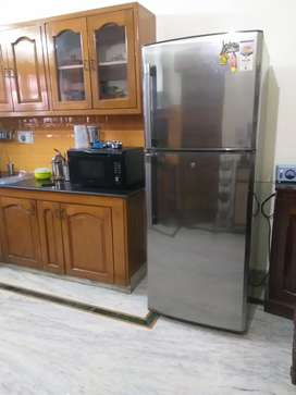 Samsung refrigerator available