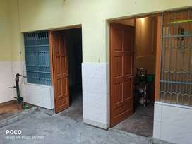 2 rooms with kitchen@4500 1room with kitchen@2500 1room @2000