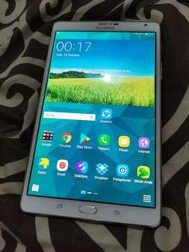 Samsung Galaxy Tab S 8.4 T705 4G LTE