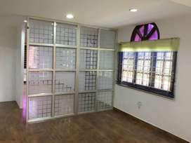 Office Space for Rent in Coimbatore NEAR ITI (Kavundampalayam)