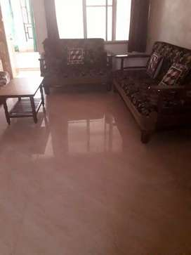 Best condition 3BHK flat in Naranpura